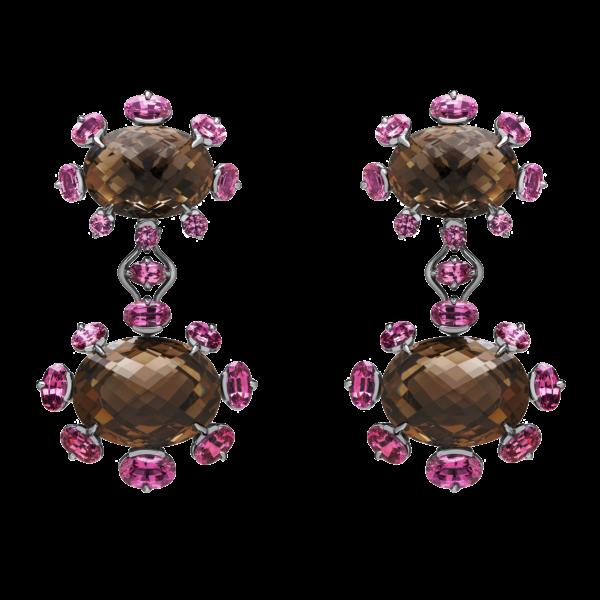 Colette Drop Earring