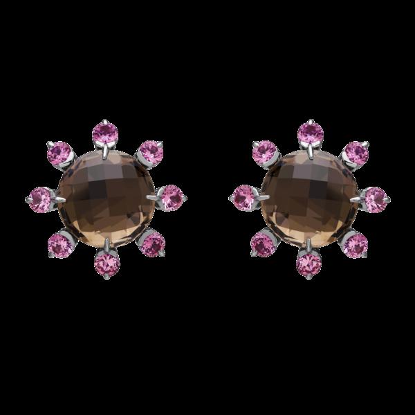Colette Stud Earring