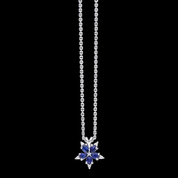 Mini Stellanise Pendant