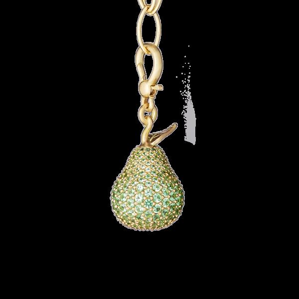 Pear Charm