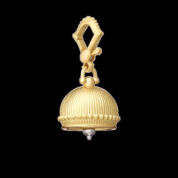 Plain Meditation Bell