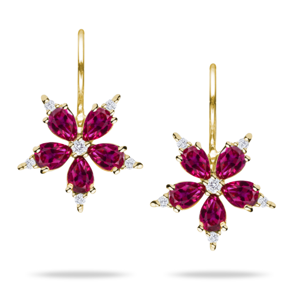 Stellanise Drop Earring