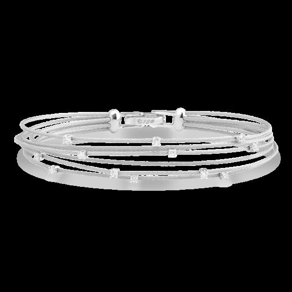 Multi Unity Bundle Bracelet